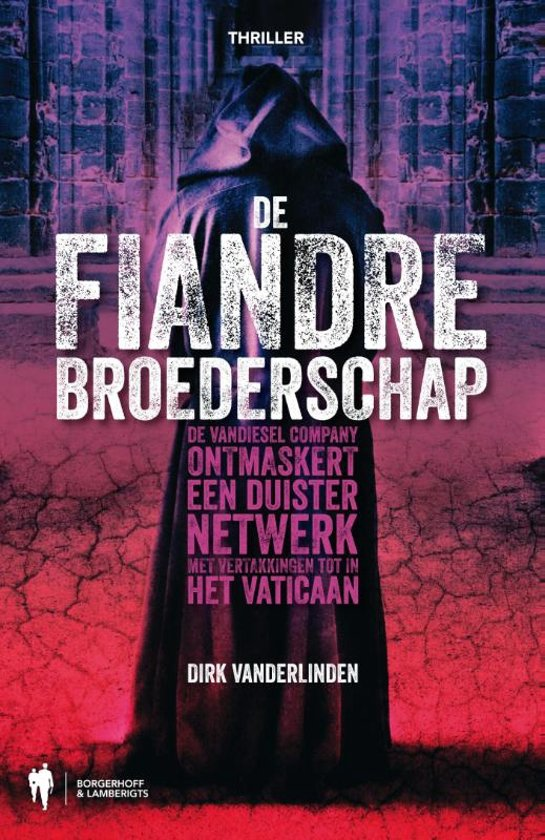 De Fiandre Broederschap