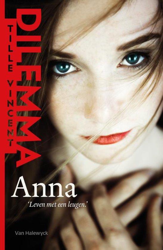 Dilemma: Anna