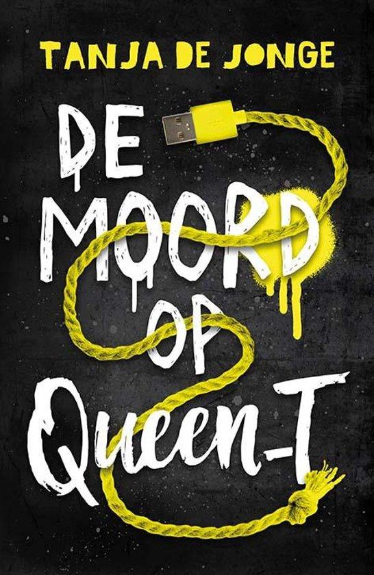 De moord op Queen-T