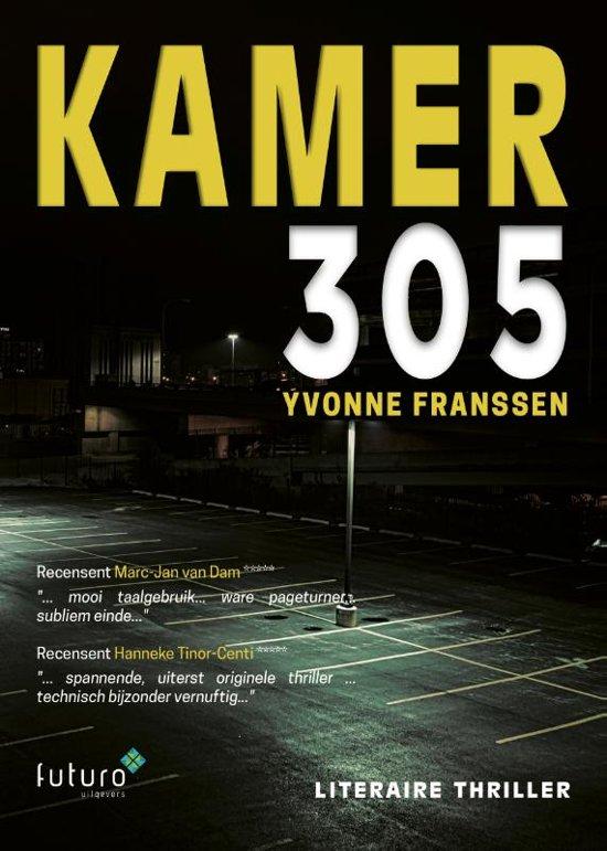 Kamer 305