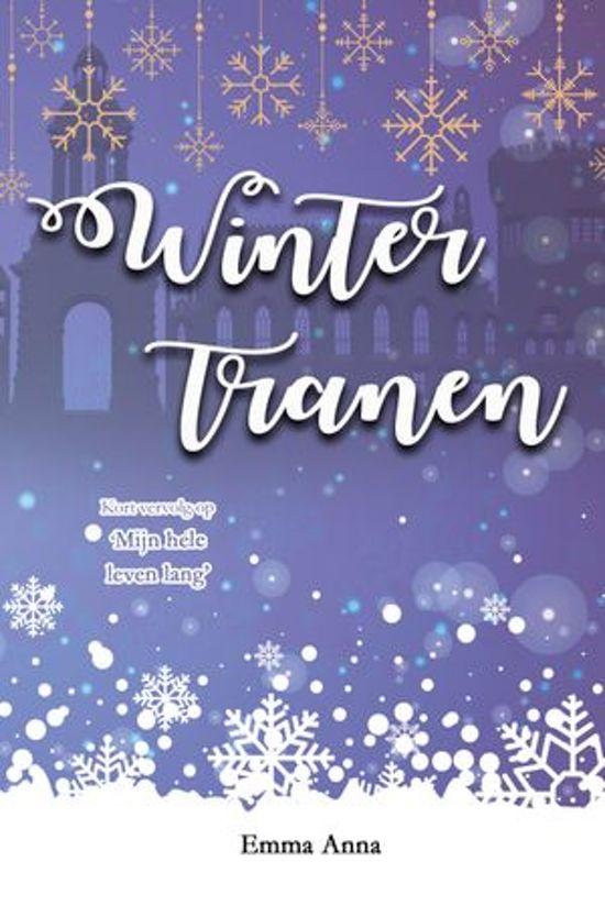 Wintertranen