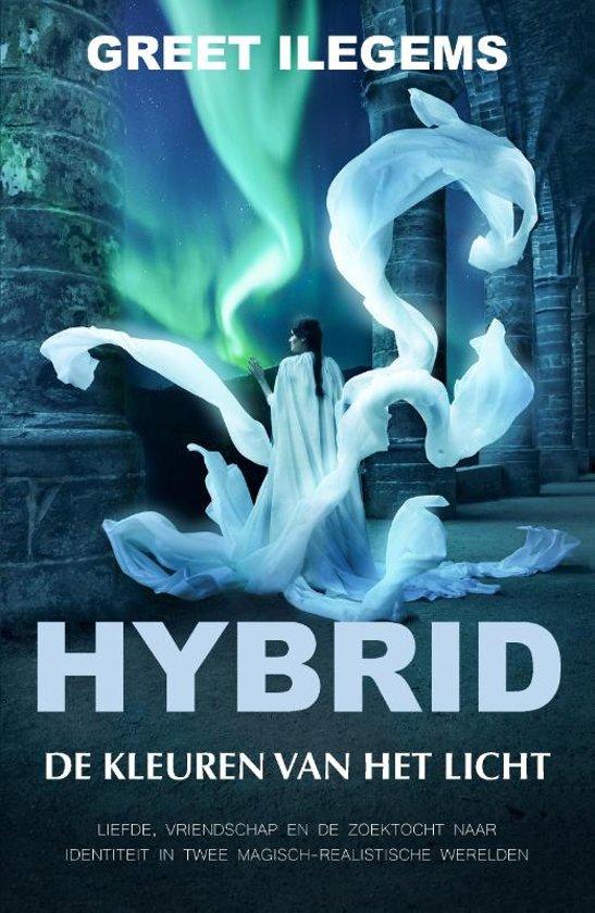 Hybrid – De kleuren van het licht