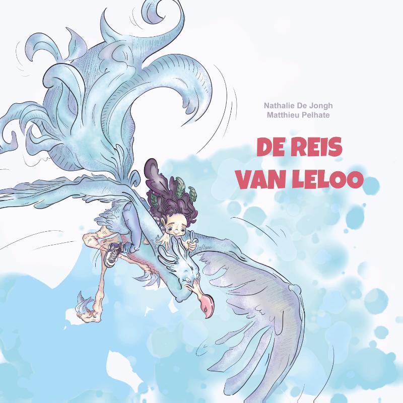 De reis van Leloo