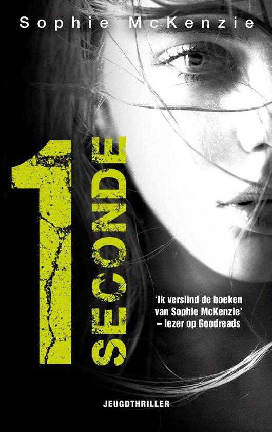 1 seconde