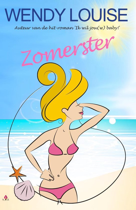 Zomerster
