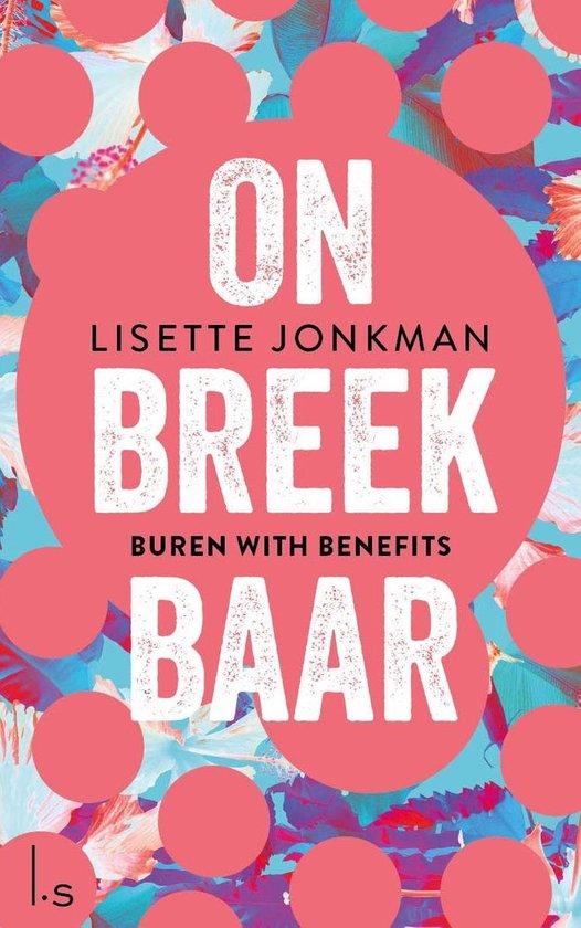 Buren with benefits