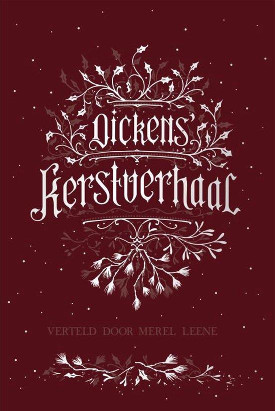 Dickens kerstverhaal