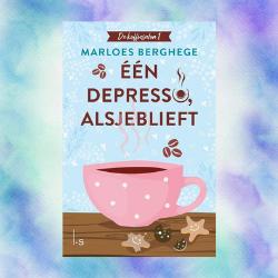 een depresso alsjeblieft