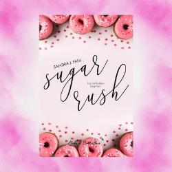 Sugar Rush Sandra J. Paul