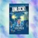 Unlock Ontsnap uit de catacomben