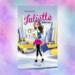 Juliette in new york