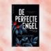 De perfecte engel